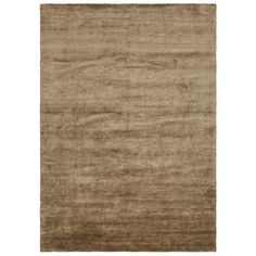 Fairfax - Pale Nutmeg - Hand-Knotted - Floorcovering - Products - Ralph Lauren Home - RalphLaurenHome.com
