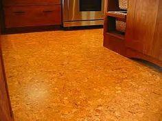 Cork Flooring On Pinterest Cork Flooring Corks And Plank Flooring