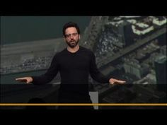 Project Glass: Live Demo At Google I/O via #Vuact www.vuact.com