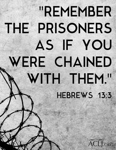 We must not forget about persecuted Christians around the world. We must keep praying. Persecuted Church, Prayer Ministry, Bible Doodling, Christianity, Persecution Of Christians, Sisters In Christ, Prayer Board, Jehovah's Witnesses, Jesus Is Lord