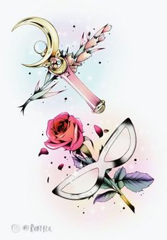 Read 2 from the story sailor moon (fotos y personajes) by (chibi usagi Tsukino) with reads. Sailor Jupiter, Sailor Venus, Sailor Moons, Sailor Moon Crystal, Sailor Moon Y Darien, Arte Sailor Moon, Sailor Moon Fan Art, Sailor Moon Wands, Sailor Moon Tattoos