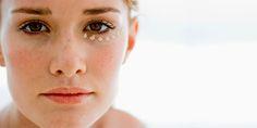 Huidproblemen Iedereen wil graag een mooie, gave huid. Niet iedereen heeft deze van nature. Veel mensen kampen met huidproblemen. Om huidproblemen het hoofd te bieden zijn er drie aandachtsgebieden.. Om