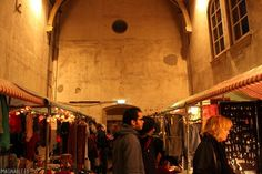 Sunday Market, #Amsterdam #Holland #travel #shopping #markets More in imaginable.es   Mercadillo Sunday Market, Ámsterdam #Holanda #viajes #compras #mercadillo Más en imaginable.es