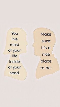 home frases Sessel hinter dem Se - home The Words, Cool Words, Positive Quotes, Motivational Quotes, Inspirational Quotes, Pretty Words, Beautiful Words, Words Quotes, Life Quotes