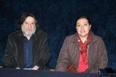 Celebrará la UAZ el Día Mundial del Agua