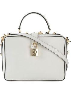 449f20de2cbe Designer Shoulder Bags - Explore New Season Styles