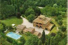 Villa Rodini