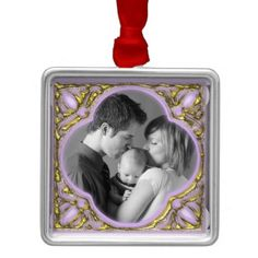 Zazzle has everything you need to make your wedding day special. Shop our unique selection of Family wedding gifts, invitations, favors and so much more! Wedding Gifts, Wedding Day, Colorful Frames, Family Holiday, Wedding Supplies, Keepsakes, Christmas Photos, Family Photos, Albums