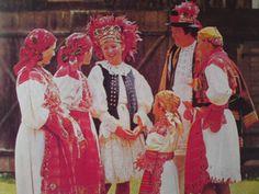 Draganić (Pokuplje)