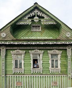Письма, письма лично на почту ношу... - http://nalichniki.com/pisma-pisma-lichno-na-pochtu-noshu/