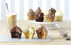 #leivojakoristele #muffinihaaste @leivojakoristele
