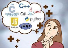 سعی داریم با زبانی ساده و شیوا اصول برنامه نویسی نرم افزار را بررسی کنیم و ببینم نرم افزار چگونه کار می کند؟!