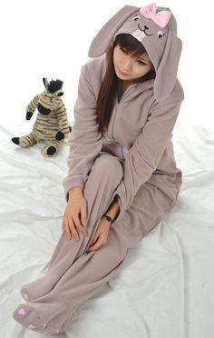 XXLarge Confetti Jenni by Jennifer Moore Womens Cropped Capri Pajama Pants