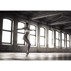 Ballet series @jeromeduran @cgonzalezbeauty | Use Instagram online! Websta is the Best Instagram Web Viewer!
