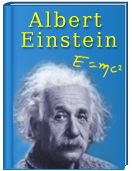 The biography will introduce you to the life of most famous scientist of all times- Albert Einstein. He was German-born physicist. He developed the 'Theory of Relativity', which brought a revolution in field of physics. He also gave the famous 'mass-energy equation' for which he got Nobel Prize in physics. Read the biography to get inspired by the journey of this extraordinary genius.