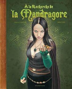 Beau livre Grand format Auteur : Pascal Lamour Illustrateur : Brucero Edition…