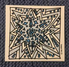 Luukku 12: Tähtihetkiä Viikonloppuuni mahtui tosi paljon Tähtihetkiä: Perjantain #hygge-ilta Vesilahden Pappilassa oli juuri sellainen, kuin etukäteen toivoimme, ihanan tunnelmallinen ja rauhoitta…