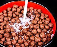 Sweet & Sour Meatballs - Gamedayr : Gamedayr