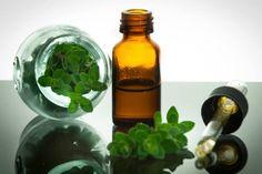Olejek z lebiodki – 10 głównych skutków ubocznych