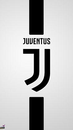 Juventus 🇮🇹 Cr7 Juventus, Juventus Soccer, Cristiano Ronaldo Juventus, Cristano Ronaldo, Ronaldo Football, Real Madrid Pictures, Portugal National Football Team, Juventus Wallpapers, Soccer Drawing