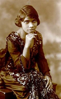 Marian Anderson (1897-1993), renowned contralto and first African American to sing at the Metropolitan Opera.