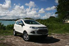 Small Cars, Car Rental, Barbados, Happy Sunday, Car Ins, Motors, Jeep, Chelsea, Vehicles