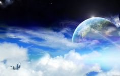 World Background Images