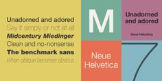 Len dnes zľava 50% na fonty od Monotype, Linotype, ITC, Bitstream a Ascender