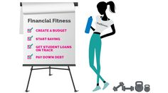 The #Skimm's Guide to Getting #Financially #Fit http://www.theskimm.com/?r=a9ff98a5