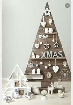 Kerst sfeer!