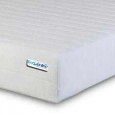 4FT6-DOUBLE-MEMORY-FOAM-AND-REFLEX-MATTRESS-WITH-BORDER-MIQRO-QUILTED