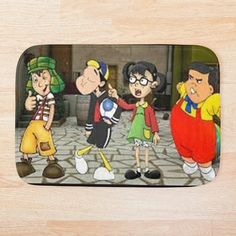 Promote | Redbubble Bath Mat, Promotion, Family Guy, Studio, Fictional Characters, Art, Art Background, Studios, Kunst