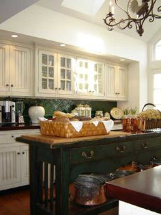 Polished brick floor tile in modern rustic kitchen | Flooring Ideas on old fashioned kitchen, old fashion dining room, old fashion color, old fashion kitchen island, old fashion kitchen faucets, old fashion furniture, old fashion doors, old fashion kitchen tools, old fashion country kitchen, old fashion kitchen utensils, old timey country kitchen decor, old french country farmhouse kitchen, old fashion kitchen sink, old fashion valentine's day, old fashion dinner, old fashion kitchen themes, old fashion accessories, old fashion family, old fashion kitchen drawings, old time summer kitchen,