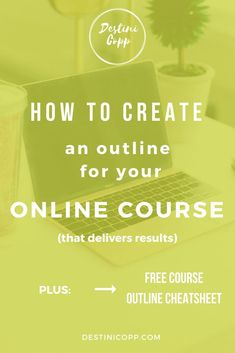 online school tips,online education,online courses,online programs,online learning Web Design, Free Courses, Online Courses, Content Marketing, Online Marketing, Business Marketing, Affiliate Marketing, Business Tips, Online Business