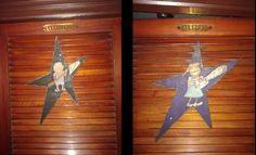 Bar en Barakaldo (Bizkaia)