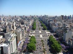 Buenos Aires: Die faszinierende Hauptstadt von ArgentinienBuenos Aires Reiseführer #BuenosAires #Gu� #gu�aufderreiseinBuenosAires #f�nBuenosAires #diezeit #gu�inBuenosAires