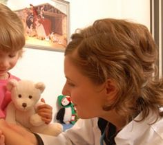 Weniger Hirnhautentzündungen - Rückgang um 41 Prozent - Die lebensbedrohliche Hirnhautentzündung, die durch Meningokokken-Bakterien ausgelöst wird, ist in Deutschland weiter auf dem Rückzug