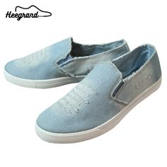 >>>BestMen Washing Denim Canvas Men Causal Style 2016 Hot Sale Flat-with Slip-on Men's Fashion Breathable Canvas Shoes XMR1659Men Washing Denim Canvas Men Causal Style 2016 Hot Sale Flat-with Slip-on Men's Fashion Breathable Canvas Shoes XMR1659Cheap...Cleck Hot Deals >>> http://id387652014.cloudns.hopto.me/32651082546.html images