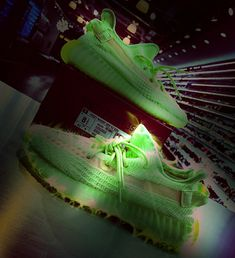 32a1c7c3d2e New Adidas Yeezy Boost 30 v2 . Adidas vs Kanye West collection 2019 fashion  sneakers.