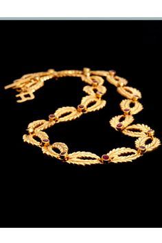 . Jade Jagger, Bangles, Bracelets, Gold Rings, Jewellery, Jewels, Schmuck, Bracelet, Cuff Bracelets