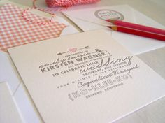 42Pressed-Wedding-Invitation-Collection-Anchor-Country-Flair2