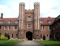 cambridge university notable alumni - Google Search
