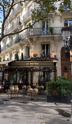 City Aesthetic, Travel Aesthetic, Flower Aesthetic, Places To Travel, Places To Go, Parisian, Dream Vacations, Destinations, Beautiful Places