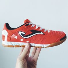 Joma Top Flex