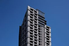 photo2.5D - 台北建築攝影公司 | 建築攝影師 | 建設公司攝影 | 建築設計攝影 | 營造公司攝影 | 建案攝影 | 豪宅攝影 | 房產攝影 | 景點攝影 | 空間住商室內設計攝影 | Skyscraper, Multi Story Building, Architecture, Arquitetura, Skyscrapers, Architecture Design