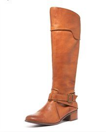 maybe a better alternative to my 'lust' Tory Burch boots