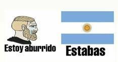 Messi Argentina, Mood, Comics, Twitter, Cartoons, Comic, Comics And Cartoons, Comic Books, Comic Book