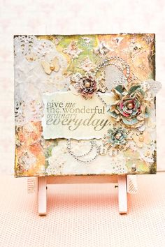 Google Image Result for http://m5.paperblog.com/i/25/252409/mixed-media-canvas-L-5wNfrG.jpeg