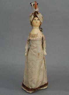 http://carmeldollshop.com/category/doll/early/EARLY-491-g.jpg