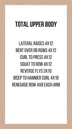 Workout Circuit At Home, Tuesday Workout, Circuit Training, Hitt Workout, Dumbbell Workout, Crossfit At Home, At Home Gym, Fun Workouts, At Home Workouts